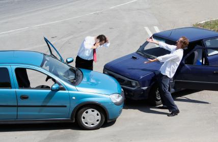 Traffic Accidemt Lawyer in Tuscaloosa Alabama
