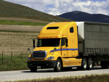 Free Case review for Tuscaloosa CDL Traffic Tickets or DUI Driving under the Influence charges