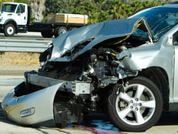 Tuscaloosa Car Accident Lawyer