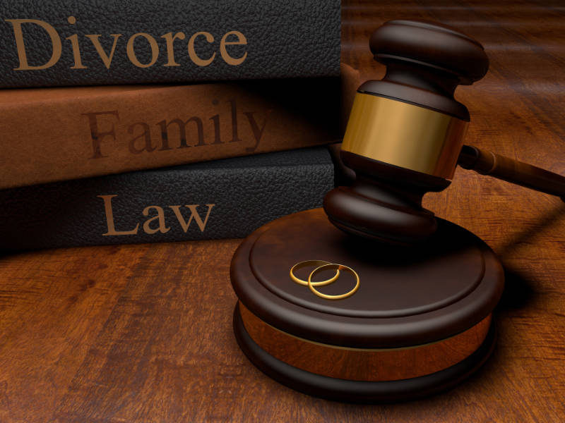 $249 Tuscaloosa Uncontested Divorce low cost, inexpensive, express and fast divorce services